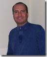 Amarildo Moreno
